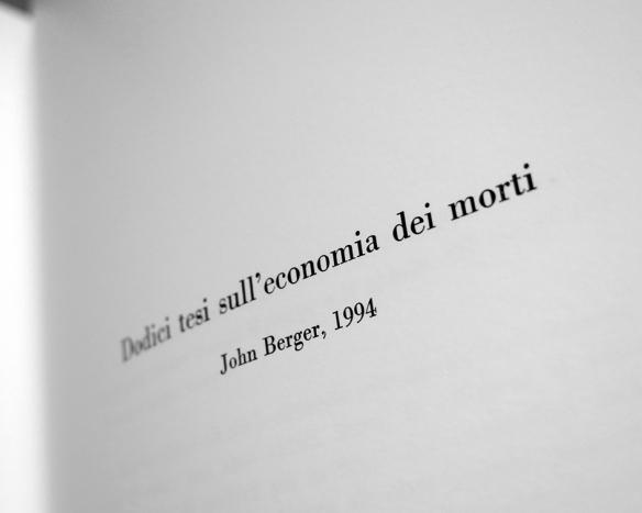un libro 25d